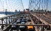 new-york-hd-pictures-and-wallpapers-006