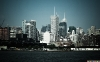 new-york-hd-pictures-and-wallpapers-007