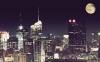 new-york-hd-pictures-and-wallpapers-009