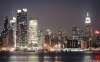 new-york-hd-pictures-and-wallpapers-011