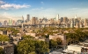 new-york-hd-pictures-and-wallpapers-028
