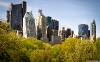 new-york-hd-pictures-and-wallpapers-029