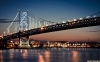 new-york-hd-pictures-and-wallpapers-032