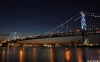 new-york-hd-pictures-and-wallpapers-033