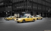 new-york-hd-pictures-and-wallpapers-034