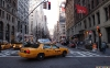 new-york-hd-pictures-and-wallpapers-035