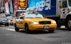 new-york-hd-pictures-and-wallpapers-036