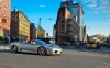 new-york-hd-pictures-and-wallpapers-037