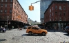 new-york-hd-pictures-and-wallpapers-038