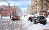 new-york-hd-pictures-and-wallpapers-041