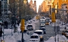 new-york-hd-pictures-and-wallpapers-042