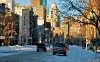 new-york-hd-pictures-and-wallpapers-043