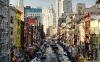 new-york-hd-pictures-and-wallpapers-044