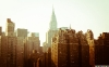 new-york-hd-pictures-and-wallpapers-046
