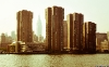 new-york-hd-pictures-and-wallpapers-047