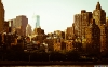 new-york-hd-pictures-and-wallpapers-048