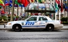 new-york-hd-pictures-and-wallpapers-054