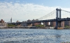 new-york-hd-pictures-and-wallpapers-055