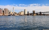 new-york-hd-pictures-and-wallpapers-056