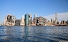 new-york-hd-pictures-and-wallpapers-057