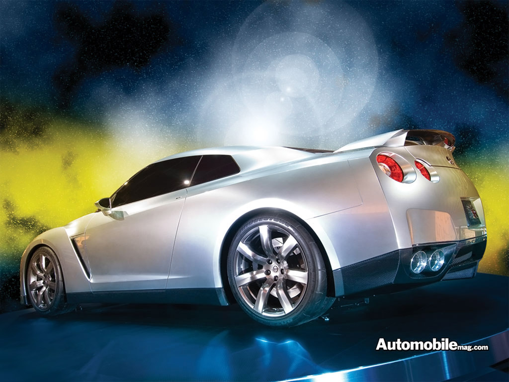 nissan-hq-pictures-and-wallpapers-174