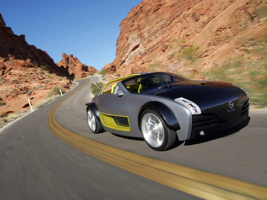 nissan-hq-pictures-and-wallpapers-181