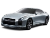 nissan-hq-pictures-and-wallpapers-164