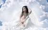 othic-angels-fantasy-seducing-girls-wallpapers-012