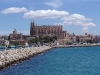palma-de-mallorca-hq-wallpapers-351