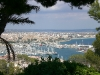 palma-de-mallorca-hq-wallpapers-355