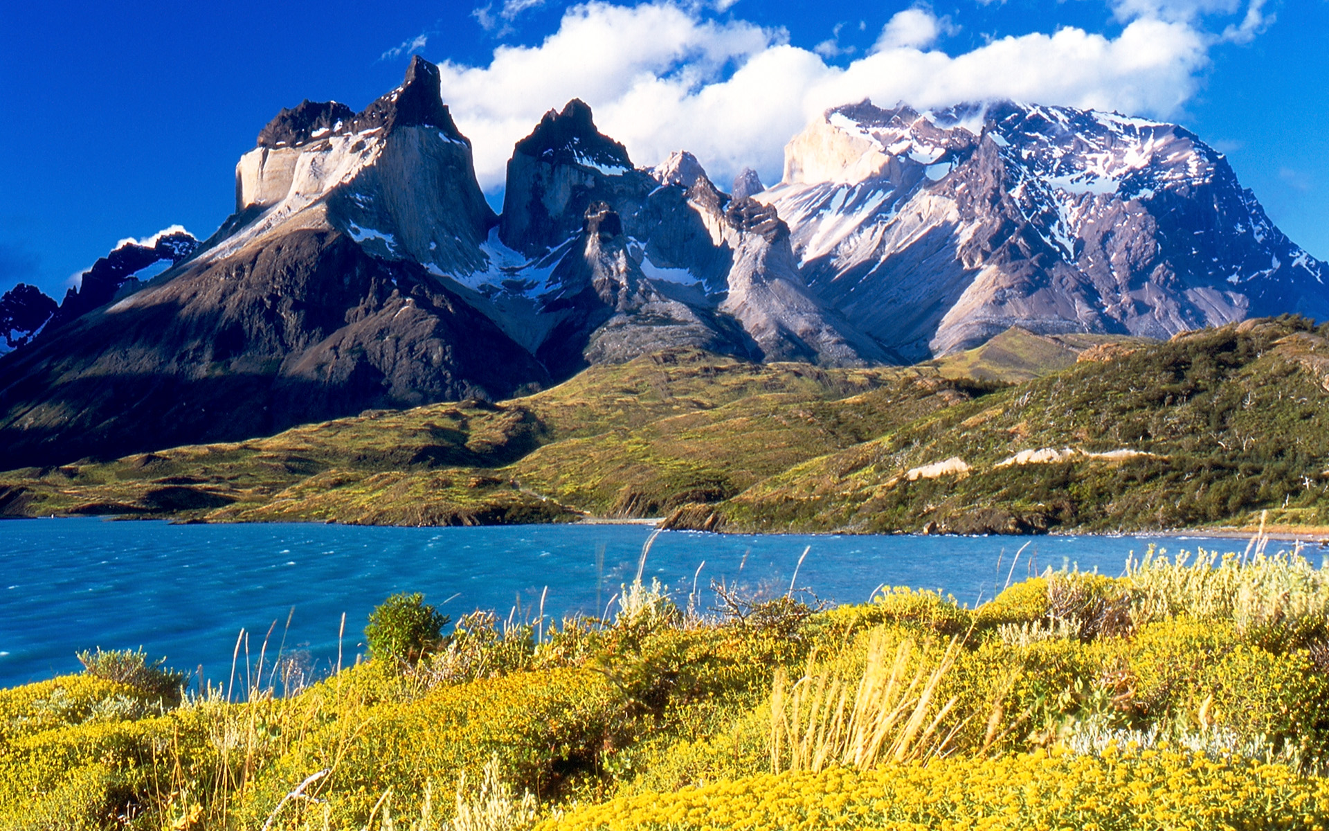 park-patagonia-argentina-wallpapers-05