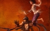 wallpaper_prince_of_persia_01