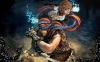 wallpaper_prince_of_persia_02
