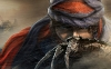 wallpaper_prince_of_persia_03
