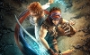 wallpaper_prince_of_persia_05