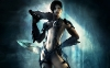 wallpaper_prince_of_persia_warrior_within_14