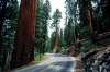 roads-hd-wallpapers-101
