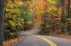 roads-hd-wallpapers-104