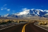 roads-hd-wallpapers-111