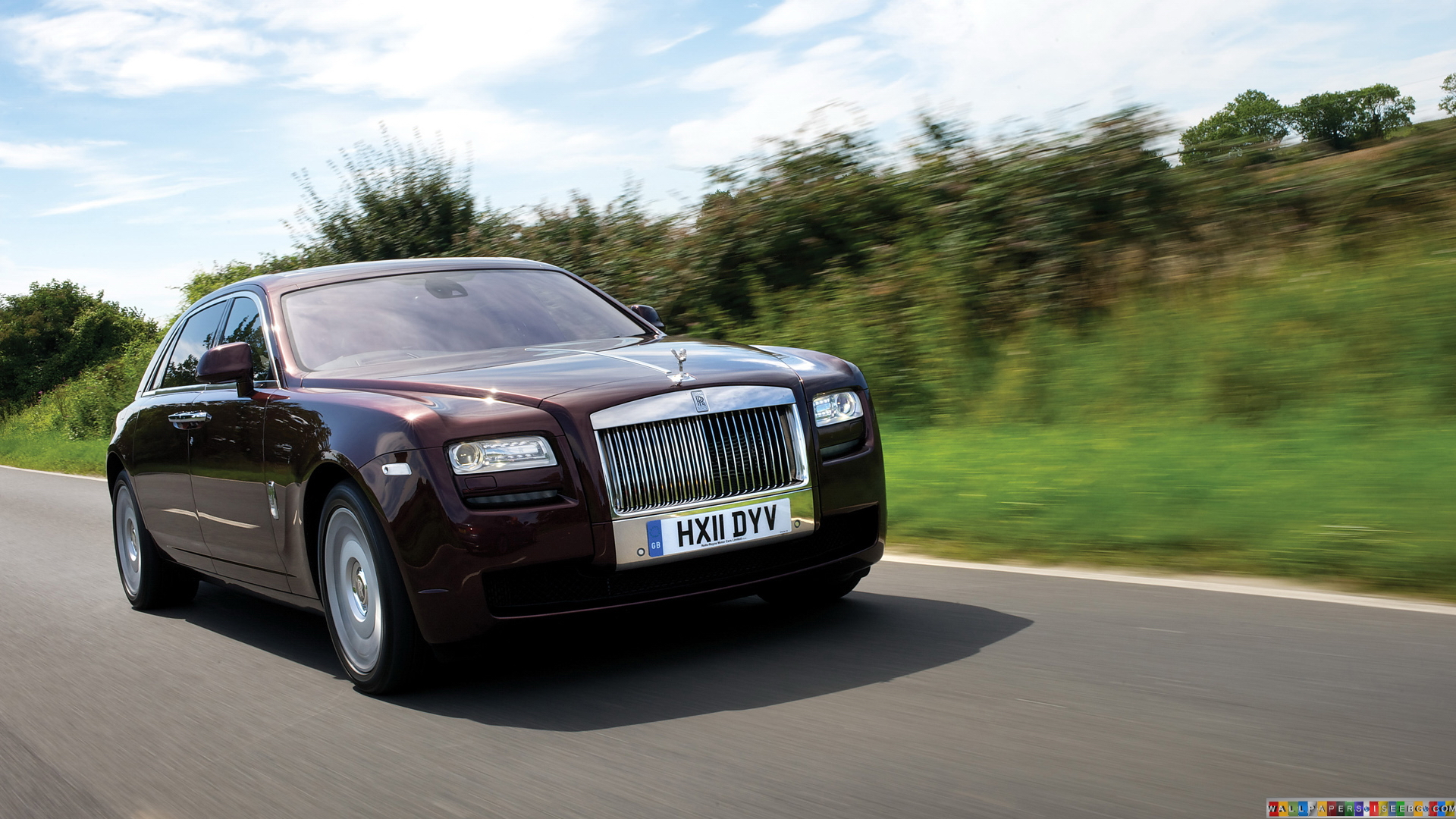 rolls-royce-ghost-hd-wallpapers-002