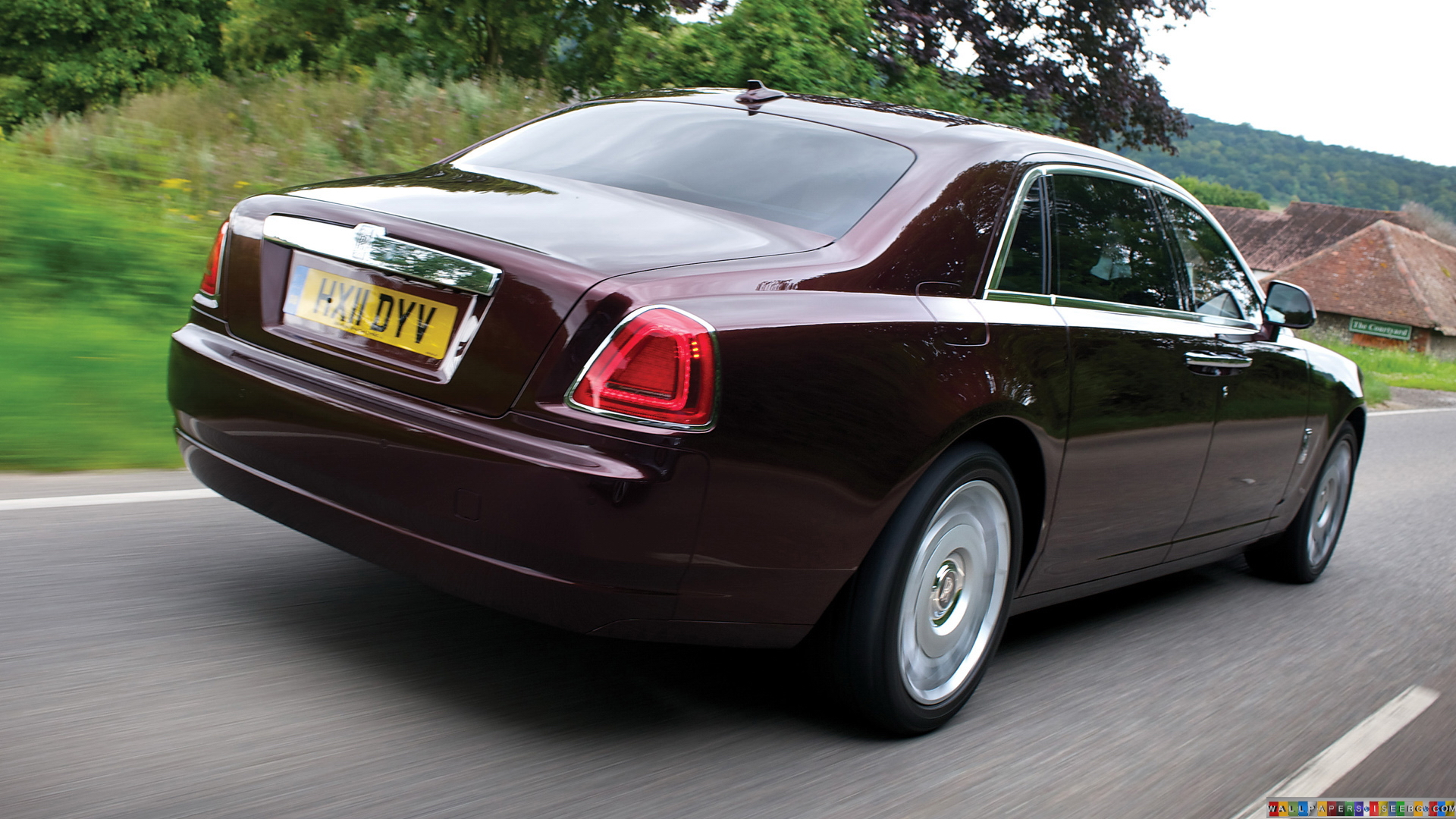 rolls-royce-ghost-hd-wallpapers-007