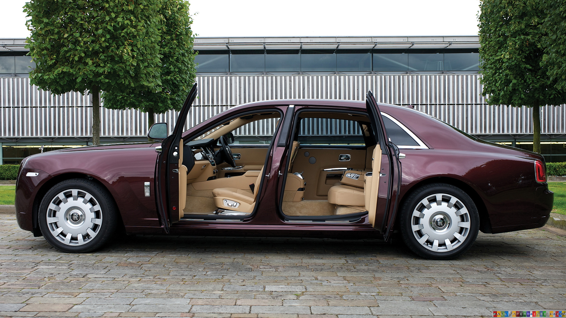 rolls-royce-ghost-hd-wallpapers-012