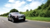 rolls-royce-ghost-hd-wallpapers-001