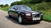 rolls-royce-ghost-hd-wallpapers-003