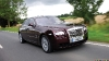 rolls-royce-ghost-hd-wallpapers-005
