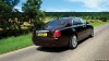 rolls-royce-ghost-hd-wallpapers-006