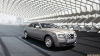 rolls-royce-ghost-hd-wallpapers-013