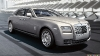 rolls-royce-ghost-hd-wallpapers-014