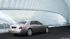 rolls-royce-ghost-hd-wallpapers-015
