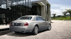 rolls-royce-ghost-hd-wallpapers-017